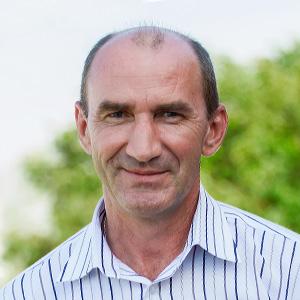 Владимир Прищ