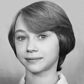 Татьяна Шелягина