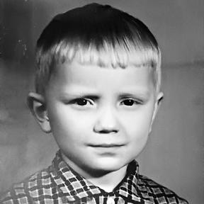 Юрий Геловани