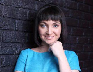 Анна Борисова: «Для ипотеки строящегося жилья наступает новая эпоха». Экспертная колонка директора департамента ипотечного кредитования дляпортала UrbanLook