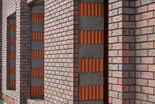 Дом изкерамики: 5 плюсов, которые вы обязательно оцените