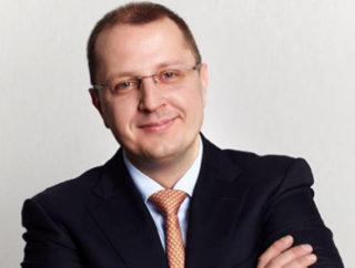 Валерий Мищенко наБизнес ФМ: самоизоляция открывает окна вбудущее ипрошлое
