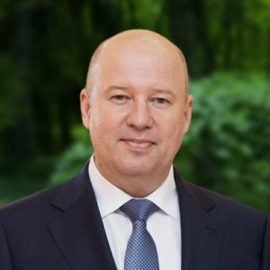 Сергей Ватутин