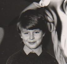 Дмитрий Тищенко