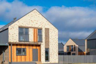 Вчем проблемы выдачи льготных кредитов настроительство частного дома?