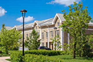 Госпрограмма «Семейная ипотека» сизменениями доступна вЖК KASKAD Park 2 и«Парк Апрель»