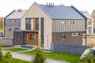 Эксперты оценили влияние нарынок льготной ипотеки начастные дома