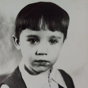 Юрий Маклецов
